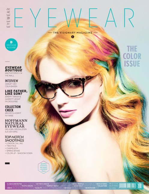 EYEWEAR_2012_Nr.05_cover-magazine-leisure-society-shane-baum