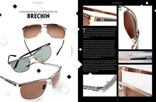Leisure-Society-_EYEWEAR_2012_Nr.05_p24-25_ENG-magazine-shane-baum
