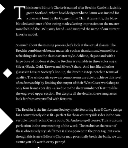 leisure-society-eyewear-magazine-shane-baum-brechin