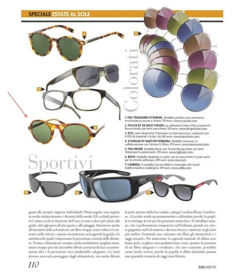 class-magazine-barton-perreira-shane-baum-bill-barton-patty-perreira